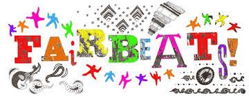 Fairbeats!