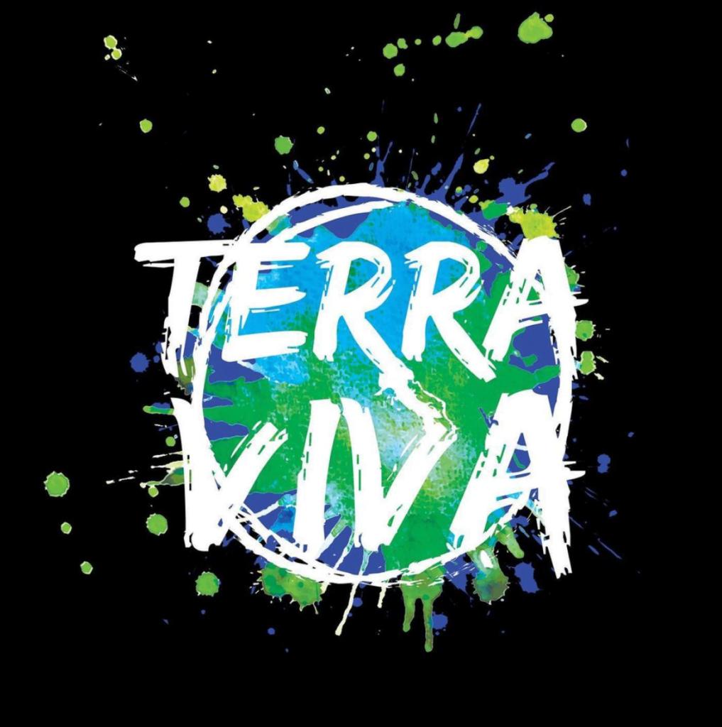Terra Viva release their latest album Lies in Suit and Tie