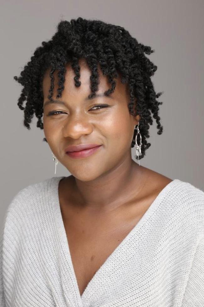 Mya Onwugbonu
